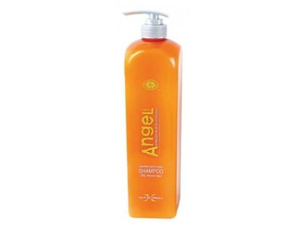 Кондиционер для волос Angel Professional