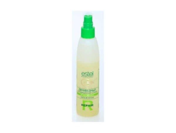 Кондиционер для волос Estel Curex
