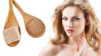 Как дрожжи влияют на здоровье волос