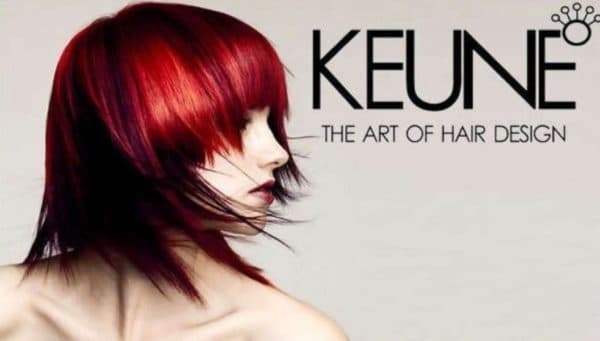 Искусство окрашивания вместе с красками Кене