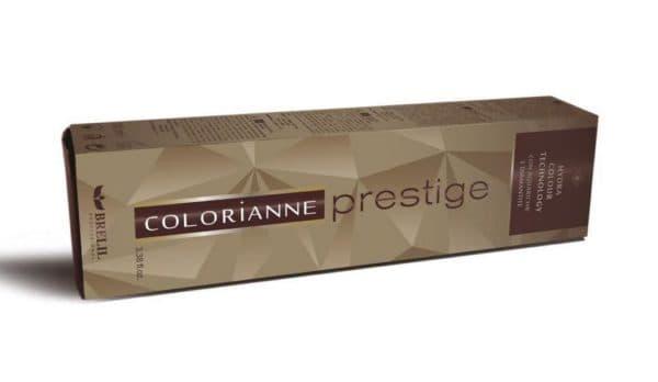 Колориан Престиж краска для волос