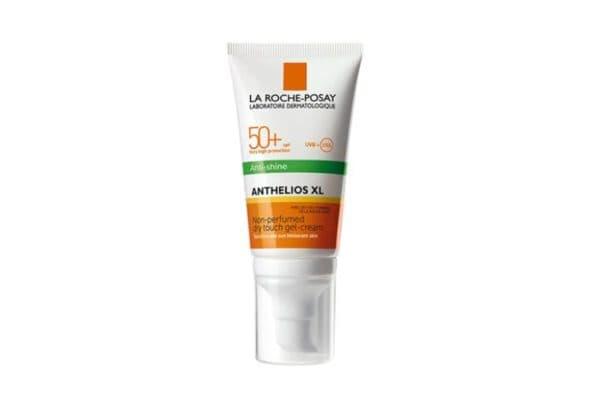 Солнцезащитный крем La Roche Posay