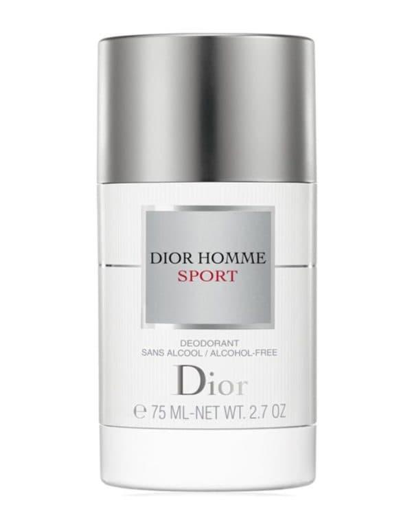 Дезодорант для мужчин Dior Homme Sport