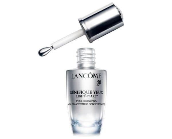 Génifique Yeux крем для глаз от Lancome