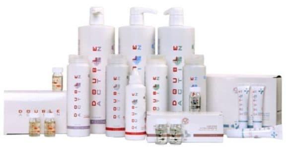 Средства для ламинирования волос Hair Company