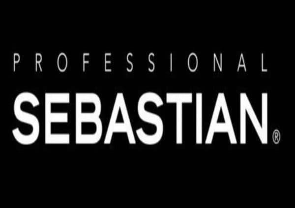 Sebastian Professional средства для провессионального ламинирования волос дома