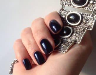 Лаки для ногтей Orly