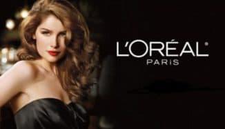 Loreal Paris кремы для кожи лица