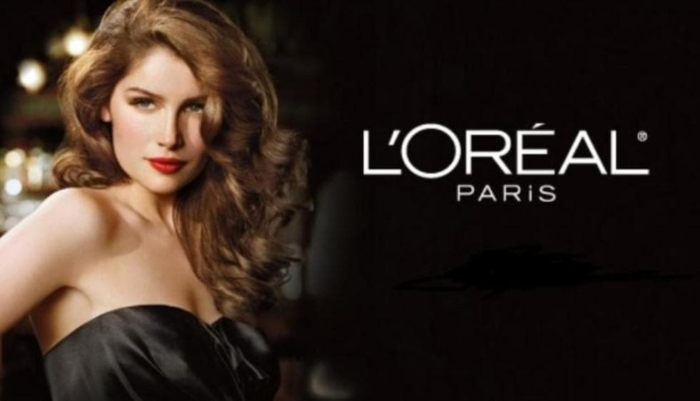 Для лица и телакосметика L'Oreal Paris