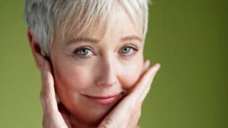 Крем для красоты кожи лица после 50 лет