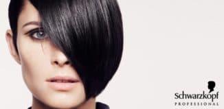 Лак для волос Schwarzkopf Professional