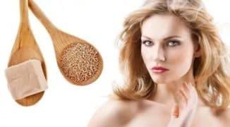 Маски для волос с дрожжами