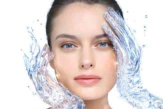 Увлажняющий кремы для лица