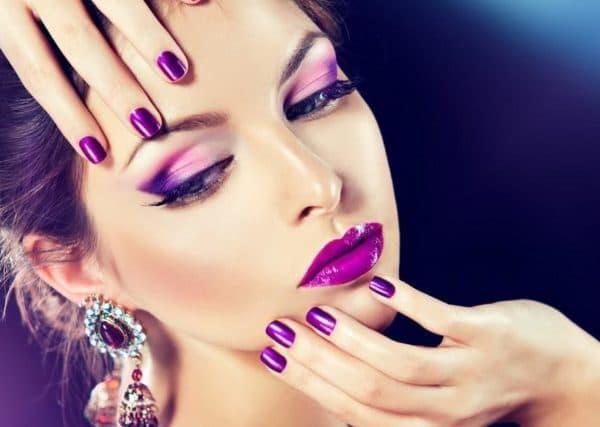 Идеальный макияж глаз с консилером Макс Фактор
