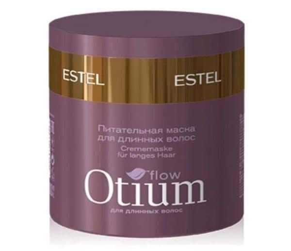 Маска для волос Estel OTIUM Flow