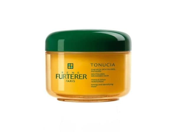 Маска для волос с эфирными маслами Rene Furterer