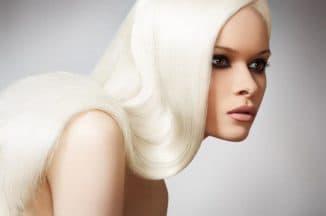 Осветляющие маски для волос