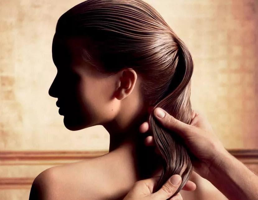 Лучшее масло для волос несмываемое рейтинг