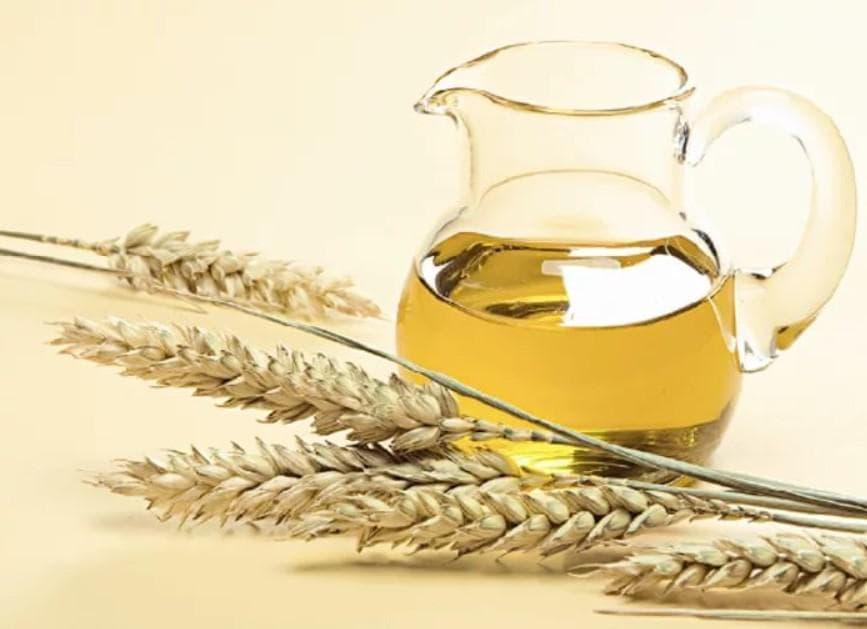 Масло зародышей пшеницы для волос применение от выпадения волос