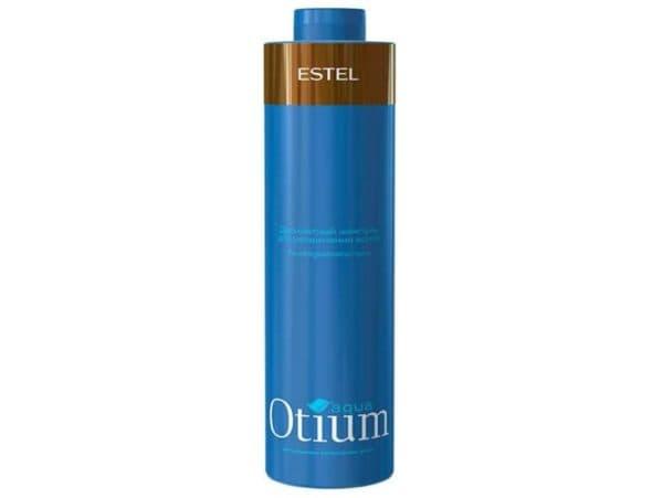 Estel Otium Aqua бальзам для сухих волос