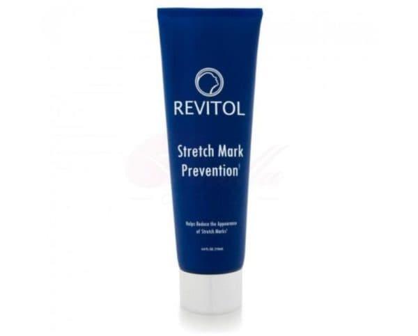 Revitol Skin Brightener отбеливающий крем для лица
