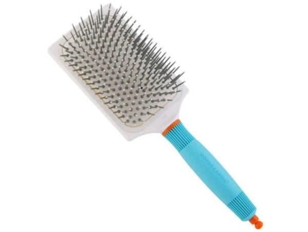 Расческа для нарощенных волос MoroccanOil