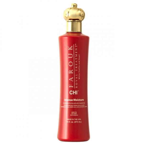 Рейтинг шампуней для восстановления волос
