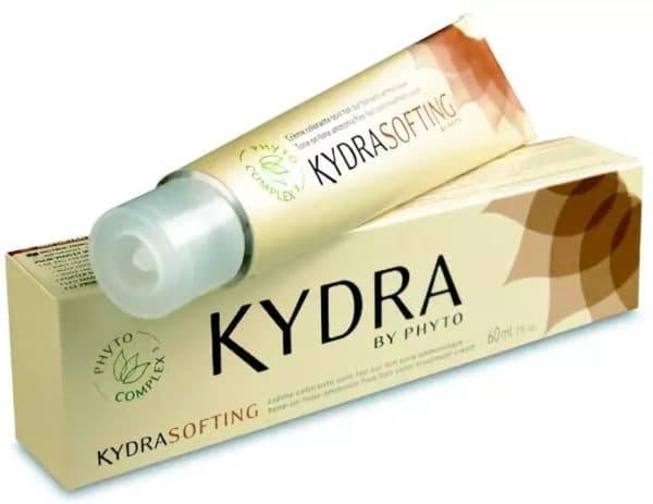 KydraSofting краска для волос