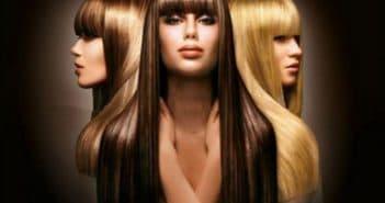 Какая краска для волос самая лучшая - рейтинг безопасных фирм
